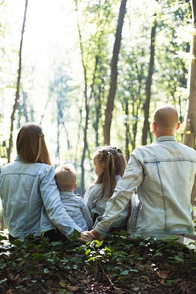 mediation-famille